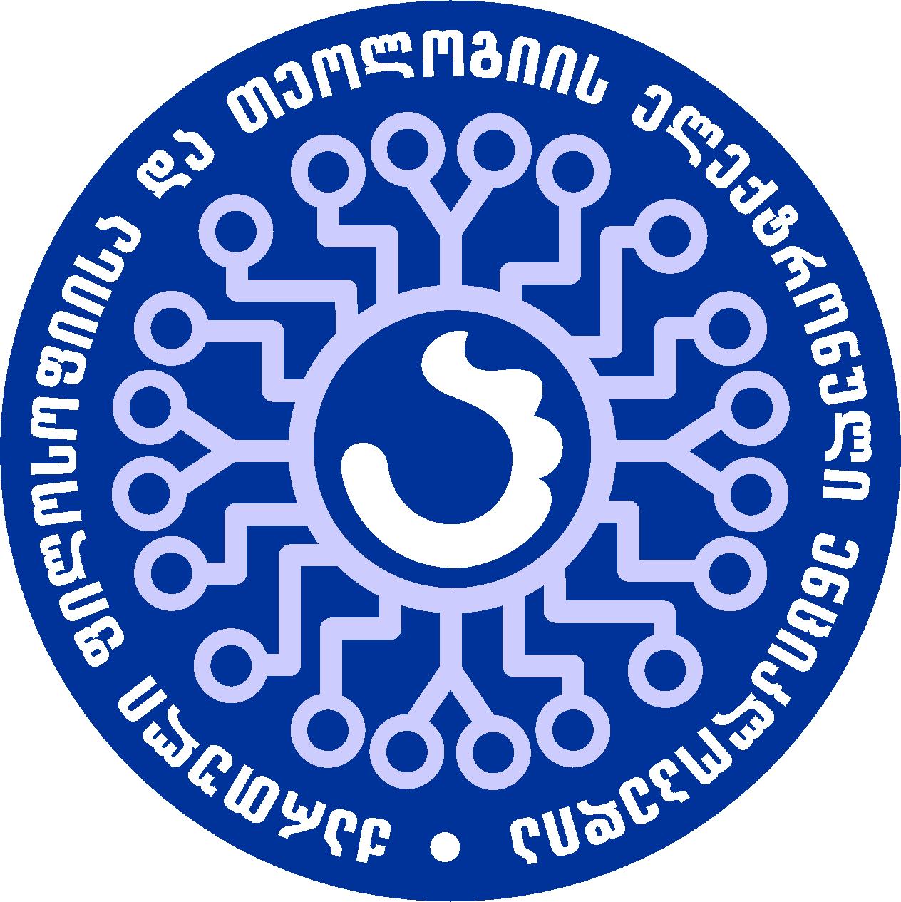 ქართული ფილოსოფიისა და თეოლოგიის ენციკლოპედია